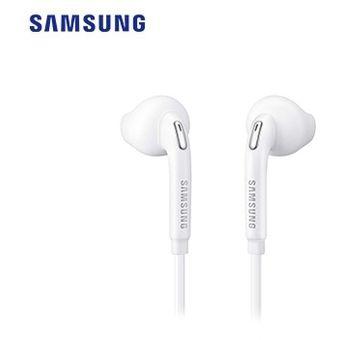 5e5943c1a29 Audifonos Samsung 100% Originales Blancos EG920LW Manos Libres 3,5mm