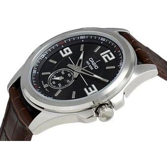 4ffb0b9bc403 Compra Reloj Casio MTPE112L-1A online