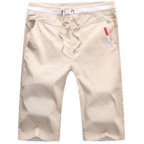 caff88ece51b Shorts y Bermudas Compra online a los mejores precios |Linio Chile