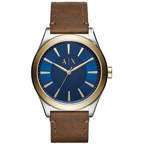 ea1049e58492 Compra Relojes Armani Exchange en Linio México