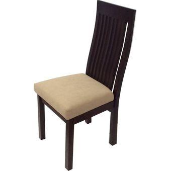 Sillas Modernas Para Comedor. Simple Free Great Table Silla Lot Mesa ...