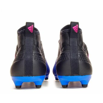 Compra Guayos Adidas ACE 17.3 Primenesh - Negro online  85042d8e4f127
