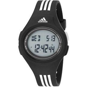 Compra Relojes deportivos hombre Adidas en Linio México 2aa9c098f45