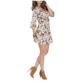 Imagenes de vestidos para mujer adulta