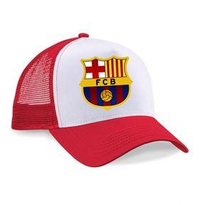 b6b2b1c92318d Sombreros y gorras mujer al mejor precio en Linio Colombia