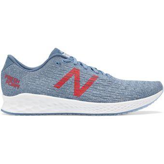 zapatillas correr new balance hombre