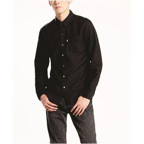 Compra Camisas para hombre en Linio Perú 76284e74743
