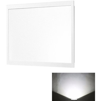 Techo Yeelight Mijia de LED Xiaomi Lámpara Blanco sCtQxBdhro