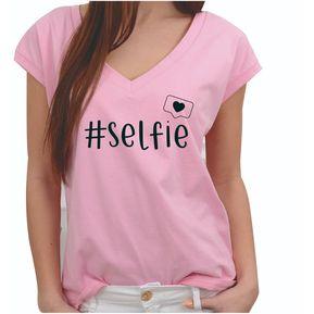 ae1a13938 Camiseta Mujer Con Estilo