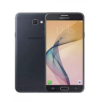 0463fb8b2 Compra Celular Samsung J7(2018) Prime 2 M.Interna De 32Gb Negro ...