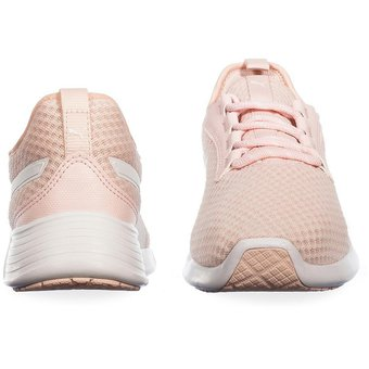 zapatos puma mujer rosa