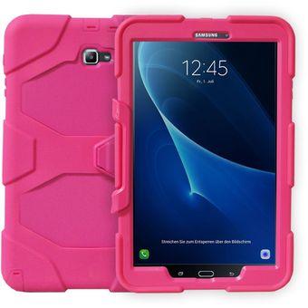 301908e7799 Compra Fundas para Tablets JYX Accesorios en Tienda Club Premier México