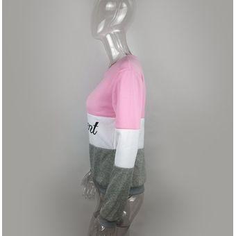 EY Color Sólido Moda Mujer Cardigan Dobladillo Asimétrico De Manga Larga  Con Capucha Dama-Gris 0c6fdecdc894
