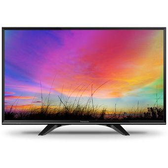 6fedd0b4ed4 Compra Panasonic - Televisor LED HD 32
