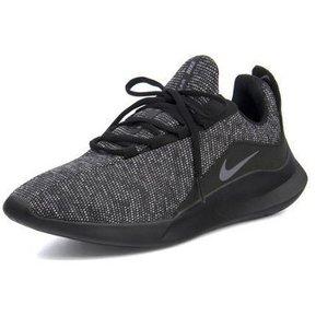 e17067805 Tenis Nike Viale Premium Negro - Hombre Ao0628 002
