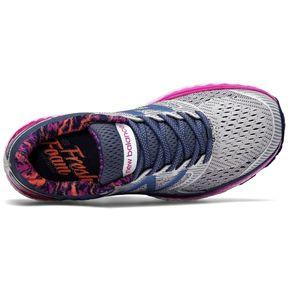 New Balance Zapatillas Deportivas Mujer Compra online a