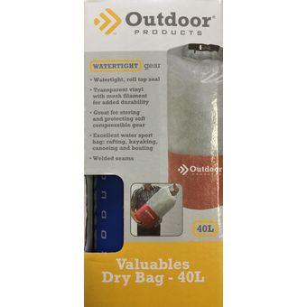 Compra Deportes Outdoor Products en Linio México f0c3d2ab78e7e
