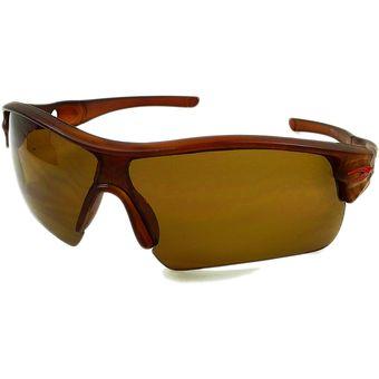 159b6581bf Agotado Gafas De Sol Unisex Para Hombre Mujer Deportivas Kool Beach Lentes  Con Filtro Bloqueador Solar UV