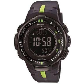5d9373b9ed74 Relojes con grandes ofertas en Linio Chile