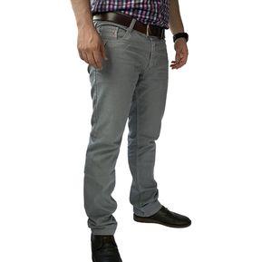 59852cefb2 Compra Pantalones casuales en Linio Colombia