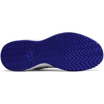 Zapatillas de Tenis New Balance 696v3 Hombre Estándar