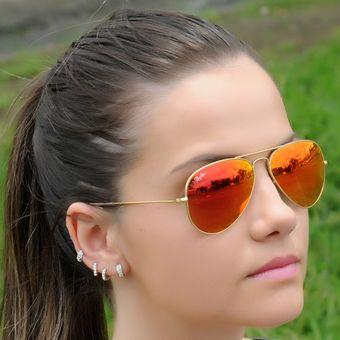 83ac71f74d 8df4d 2eeea; canada lentes de sol ray ban aviador rb3025 112 69 rojo naranja  espejado 58mm b0d9a bc73e