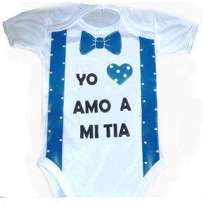 912fc174a0c1 Ropa para Bebés Compra online a los mejores precios |Lifemiles Colombia