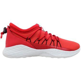19f6a14339855 Compra Tenis de hombre Nike Air Jordan Formula 23 Toggle 908859-600 ...