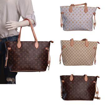 fd136811615 Agotado Bolso De Mano Para Mujer Moderno Cartera Ref 6067 3 Colores Incluye  Cargadera Manos Libres