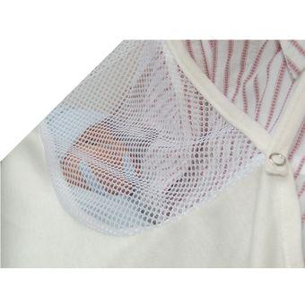 e2c9bef8e Compra Manta Para Amamantar M M Baby Store-Beige online