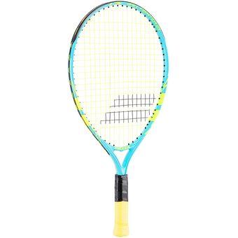 c87050f183a Compra Raqueta De Tenis Babolat BALLFIGHTER 21 online