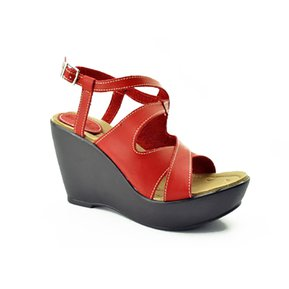 pas cher tumblr clairance site officiel Kickers Fuchsia Chaussures Pour Hommes haute qualité réduction Finishline vue pas cher QY0kCvf8Tw