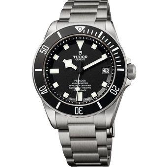 b08d9e1bc856 Compra Reloj Tudor Pelagos M25600TN-0001 online