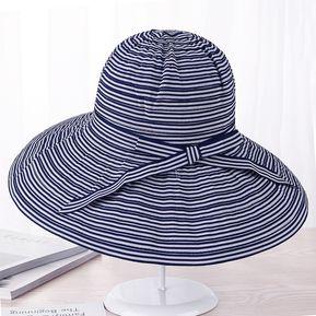 7d2d43d0df11c Compra Sombrero de ala ancha en Linio Chile