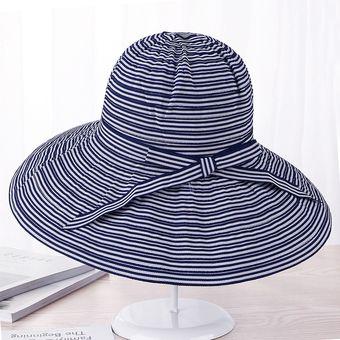 456a8ac83a945 Compra Sombrero Para Mujer