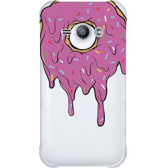 aea34ff2b9d Compra Funda Case Samsung Galaxy J1 Ace - Dona 2 online | Linio México