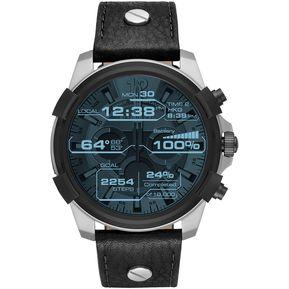 c69c62fceaa7 Reloj Diesel Para Hombre - Smartwatch DZT2001
