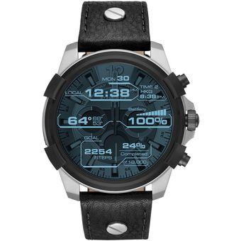 084ea58d266 Compra Relojes de lujo hombre DIESEL en Linio Colombia