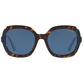 b00f6e0e99 Anteojos de Sol Mujer Prada 0PR 16US 54 W3C1V1