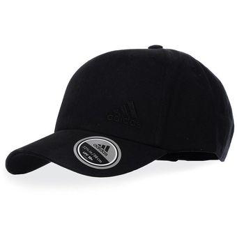 Compra Gorras y sombreros hombre en Tienda en Línea de Club Premier f674abdefab
