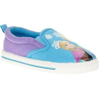 Disney Chaussures De Cérémonie Pour Enfants IFcZKPf