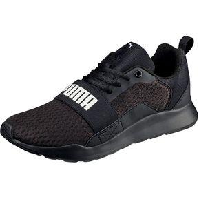 puma zapatillas hombres