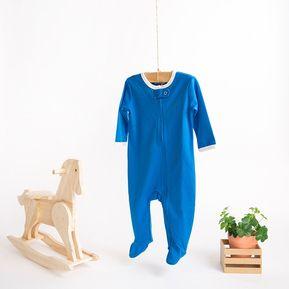 5bcab0c494 Compra Pijamas y Batas para Niños en Linio Perú