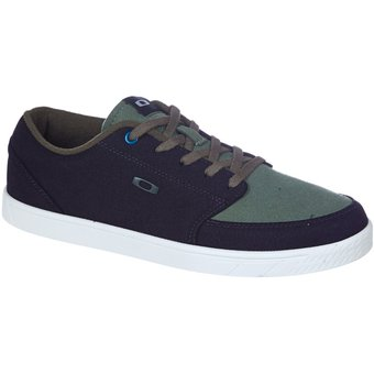 modelos de zapatos oakley