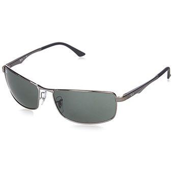modelos de gafas ray ban para hombre