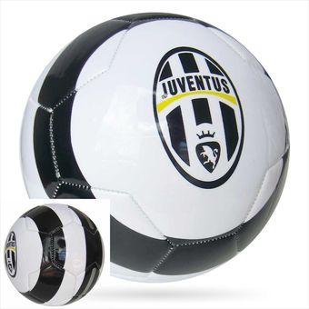 ea5e8db3527b9 Compra Balón Fútbol N5 Juventus Coleccionable Deportes The Shop ...