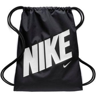 Circo Fuerza motriz empleo  Nike Mochilas y maletas deportivas - Compra online a los mejores precios |  Linio Colombia