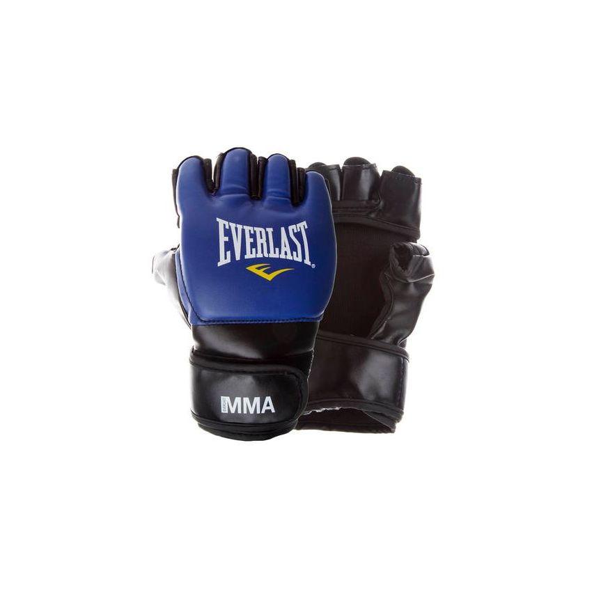 Muay Thai o Deportes de Lucha Uso Protecci/ón Duradera para los Nudillos con Soporte de mu/ñeca para Boxeo Yeelight Guantes de Boxeo Artes Marciales Mixtas