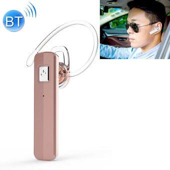 i7 Bluetooth 4.1 Ultrafino Mini auricular inalámbrico Bluetooth para colgar