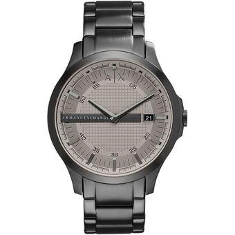596a7e0aa3 Compra Reloj Armani Exchange Modelo: AX2194 online | Linio México